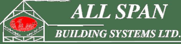 All Span Building Systems | Cochrane, AB