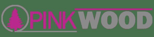 https://allspan.b-cdn.net/wp-content/uploads/2018/11/pinkwood.png